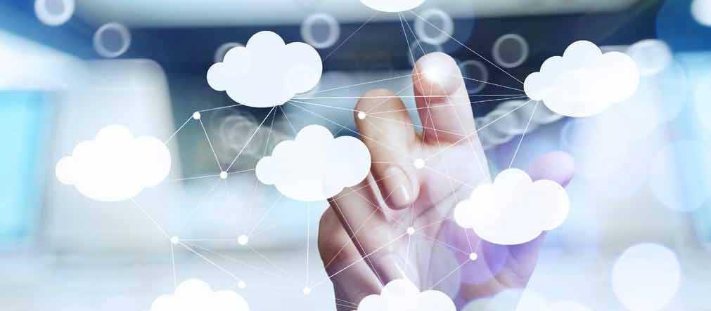 A Atos foi selecionada pela SAP, líder de mercado em softwares aplicativos empresariais, para...